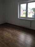 Schlüsselfertiges Haus Papenburg