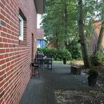 Ferienhaus Papenburg, Emsland