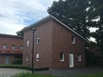 AG-Bau Ferienhaus
