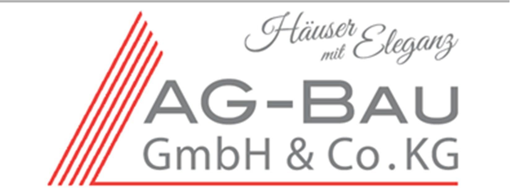 AG-Bau-Papenburg
